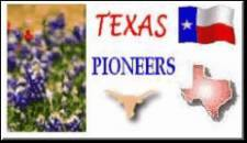 Click to view my Texas Tribute page to my 8 great grandparents